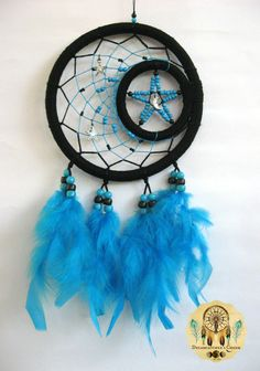 #dreamcatcher #dreamcatcherph #dreamcatchersph #boho #bohemian #gypsy…