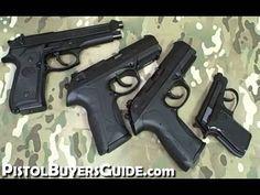 Beretta Pistols Find our speedloader now! http://www.amazon.com/shops/raeind