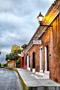 fvckyeahsinaloa:  Sinaloa, México