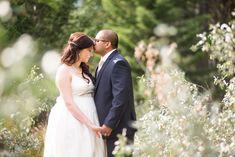 TBD    Canmore Silvertip Wedding via Signature Weddings by Ashley Summer Wedding, Weddings, Wedding Dresses, Blog, Bride Dresses, Bridal Gowns, Wedding, Blogging