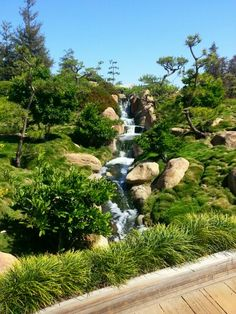 1000 Images About San Fernando Valley On Pinterest Joseph Eichler The Japanese And San