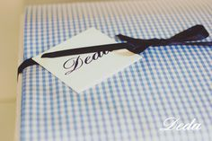 Prenditi il tempo necessario per venire a trovarci e farti realizzare una #camicia #sartoriale su misura, solo per te. #madeinitaly