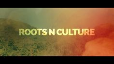 Fantan Mojah | Roots N Culture Official [HD] Video | Herb Family Riddim, VIS Records