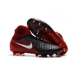 new styles c57a4 93b51 Billiga fotbollsskor丨rea på fotbollsskor med strumpa på nätet