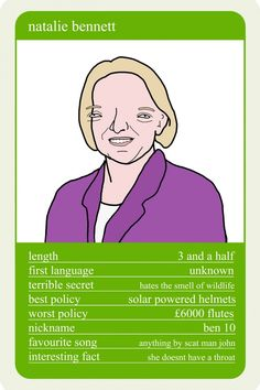 #uk #news Who should be the next #primeminister? A guide to the #election by chris (simpsons artist) #Politics #The Guardian