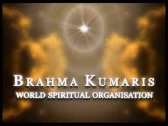 Meditation for beginners - Essentials of Raja Yoga (Hindi) - YouTube