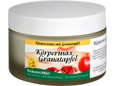 Coconut Oil, Fragrance, Jar, Dishes, Html, Creme, Food, Pomegranate, Organic Beauty