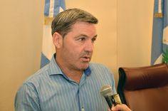 Piedra OnLine: Sánchez quiere que la Legislatura repudie a López