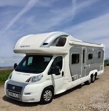 824bd6f9f4 50 Exciting Frankia Motorhomes images