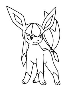 Pokemon Coloring Pages for Kids. 20 Pokemon Coloring Pages for Kids. top 93 Free Printable Pokemon Coloring Pages Line Moon Coloring Pages, Batman Coloring Pages, Coloring Pages For Grown Ups, Horse Coloring Pages, Free Adult Coloring Pages, Mandala Coloring Pages, Coloring Pages To Print, Free Printable Coloring Pages, Coloring Books