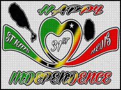 St. Kitts - #Nevis' Independence Day - 2014 https://www.facebook.com/nevis.island/photos/a.389210851102946.94854.214783831878983/836030916420935/?type=1