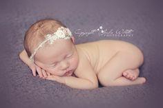 Newborn Photography Newborn Photographer, Family Photographer, Maternity Photography, Face, The Face, Maternity Photos, Faces, Pregnancy Photos, Maternity Pictures