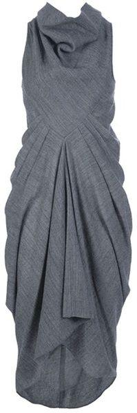 Marella Dress - Lyst