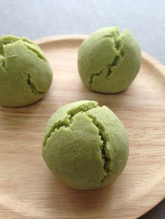 Japanese Sweets, Japanese Food, Sticky Rice Recipes, Best Green Tea, Japanese Tea Ceremony, Asian Desserts, Sweets Recipes, Korean Food, Baked Goods