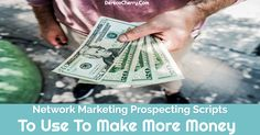 Looking for ways to make extra money? If so check out this post filled with so many different ways to make extra money each month. These side jobs are meant to make money fast. So if you are looking to work come check out these side hustles. by Read Ways To Save Money, Make More Money, Money Saving Tips, Extra Money, Money Tips, Extra Cash, Make Cash Fast, Money Fast, Saving For College