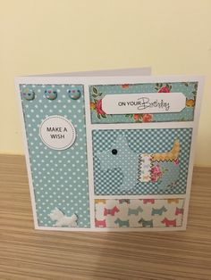 Make A Wish, How To Make, Craftwork Cards, Craft Work, Kitsch, Crafts, Collections, Ideas, Paper Craft Work