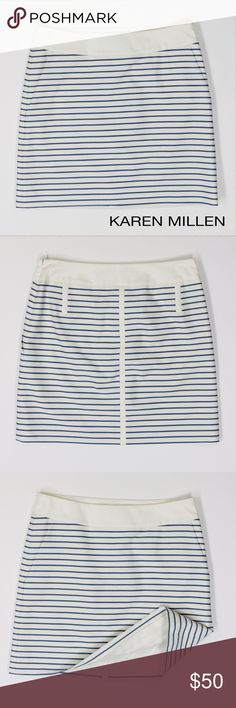 """Karen Millen 