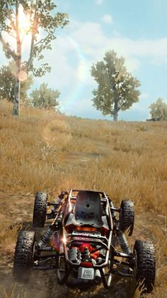 PUBG Mobile Wallpaper – Buggy Spider – Miramar – Best of Wallpapers for Andriod and ios 4k Gaming Wallpaper, Mobile Wallpaper Android, Android Phone Wallpaper, 8k Wallpaper, Mobile Legend Wallpaper, Gaming Wallpapers, Marvel Wallpaper, Wallpaper Backgrounds, 4k Background