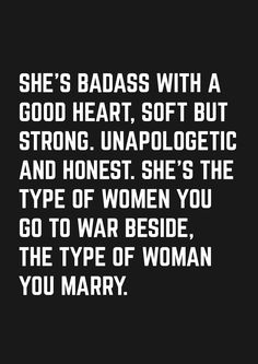Strong Quotes 765963849108431424 - 30 Empowerment Quotes for Women (Black & White) – museuly Source by kaercy Sassy Quotes, Truth Quotes, Strong Quotes, Quotes To Live By, Positive Quotes, Funny Quotes, Wisdom Quotes, Love Is Hard Quotes, Black Love Quotes