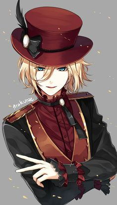 Image shared by Find images and videos about boy, art and anime on We Heart It - the app to get lost in what you love. Hot Anime Boy, Anime Boys, Manga Boy, Cute Anime Guys, Manga Anime, Anime Art, Chibi, Anime Style, Anime Cosplay