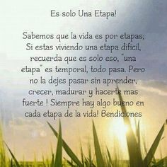 Times in life words Wisdom Quotes, Words Quotes, Sayings, Quotes Pics, Real Life Quotes, Best Quotes, Motivational Quotes, Inspirational Quotes, Quotes En Espanol