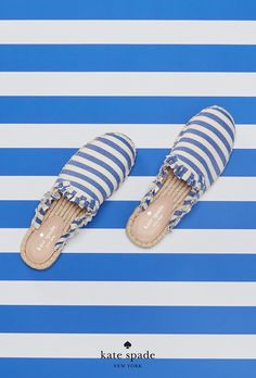 273795e43ad8cc 79 best All Kinds of Blue and White images on Pinterest in 2018 ...
