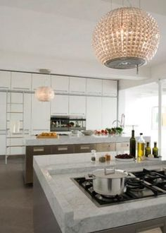 Gorgeous extractor fan | Kitchen and Bath | Pinterest | Extractor ...