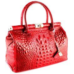 nice Fashion Animal Print Bags for Ladies!