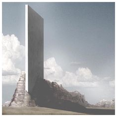 #nextarch by @hannespeer #next_top_architects nick stath |