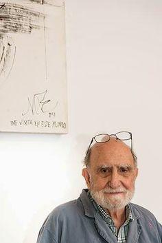 SER PARA PARECER by Cintia Saptié: EL ARTE ES UN FENOMENO COLECTIVO