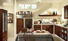 ... www.kichas.com/foto-cucine-in-muratura/cucina-muratura-economica.jpg