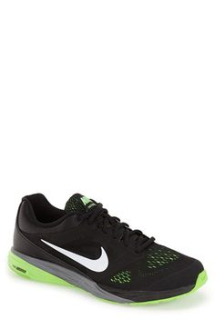 quality design 7910a 3ae4a Nike Tri Fusion Run Running Shoe (Men) Running Shoes For Men,