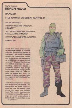 G.I. Joe Order Of Battle - Handbook (Karakter Tanıtımları)-gijoe-ob01pg09.jpg