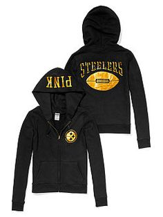 76 Best Steelers images  8bfd6dc24b77
