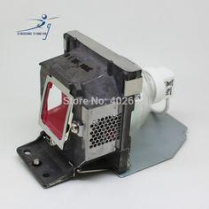 Fresh Click to Buy uc uc Original projector lamp J JA for ue ue
