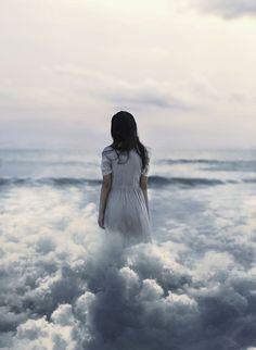 Quando se ouve boa música fica-se com saudade de algo que nunca se teve e nunca se terá. Samuel Howe