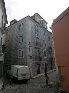 Vehicles, Car, Lisbon, Automobile, Autos, Cars, Vehicle, Tools