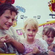 Louis d peque