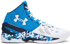 Buy and sell authentic UA Curry 2 Haight Street shoes and thousands of other Under Armour sneakers with price data and release dates. Me Too Shoes, Men's Shoes, Nike Shoes, Shoe Boots, Shoes Sneakers, Lightweight Running Shoes, Running Shoes For Men, Mens Running, Running Shorts