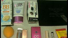 Affordable Makeup under Rs 500