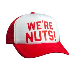 i need this hat.