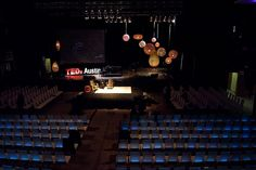 lisahause003 by Tedxaustin, via Flickr