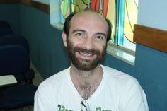 Domani a Taranto Padre Dario Bossi, il frate che ha piegato i giganti del ferro