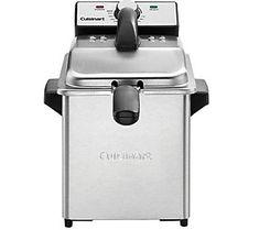 Buy Tower Airwave Low Fat Health Fryer At Argos Co Uk