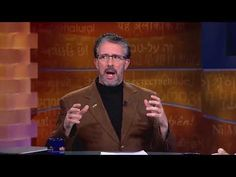 Perry Stone Prophecy Warning Update January 28, 2018 : What You Missed - YouTube
