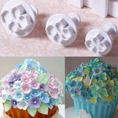 Type: Cake Tools Certification: CIQ Model Number: ZK214600 Brand Name: PREUP Feature: Eco-Friendly Cake Tools Type: Moulds Material: Plastic