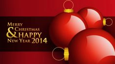 Christmas Day 2014 Cover Photos for Facebook, Google+, Twitter