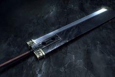 ラグナロク 剣の壁紙 | 壁紙キングダム PC・デスクトップ版