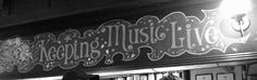 Inside Neptune, Hove, U.K. Old Steam Train, Music Bands, Neon Signs, Black And White, Photos, Black White, Blanco Y Negro, Pictures, Black N White