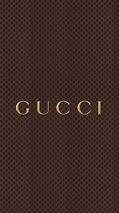 Image result for Gucci Logo Wallpaper phone